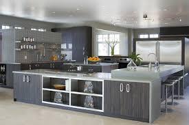 stainless steel kitchen ideas stainless steel kitchen cabinets yoadvice