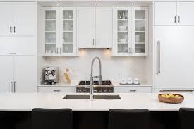 kitchen furniture vancouver arden interiors