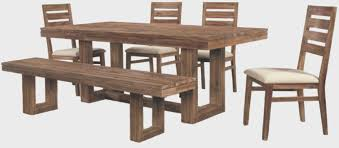 dining room fresh rustic trestle dining room tables good home