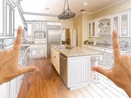 interior home renovations h2 home renovations bossier city la