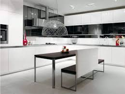 white kitchens ideas black and white kitchen ideas