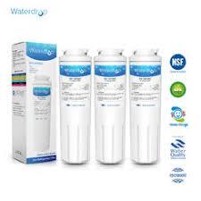 Kitchen Aid Water Filter by Kitchenaid Ukf8001 Refrigerator Filter Puriclean Ii Refrigerator