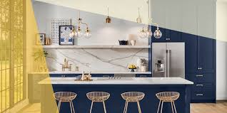which sherwin williams paint is best for kitchen cabinets sherwin williams color of the year 2020 a new neutral