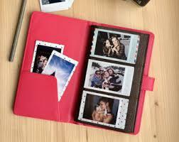 2x3 photo album instax mini album mini photo album 2x3 instax guest book