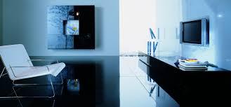 Italian Tv Cabinet Furniture Modern Tv Stands Tv Units Italian Furniture Modern Furniture Tv