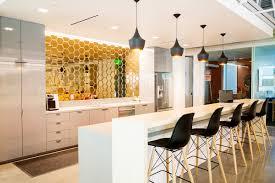 studio style hollywood office design