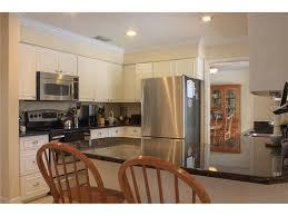 Sarasota Kitchen Cabinets 4626 Glebe Farm Rd Sarasota Fl 34235 Mls A4195481