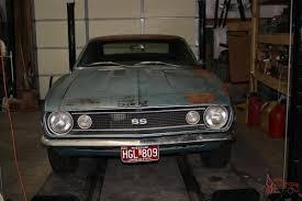 100 ebay 1967 camaro fuel gauges for chevrolet camaro ebay is