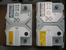 bmw e90 battery oem battery status indicator help