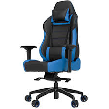 fancy gaming chair for pc in wow home decoration plan p79 with