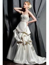 robe de mariã e satin robes de mariée à bas prix robes de soirée en ligne les