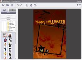 halloween card ideas easy to make halloween cards