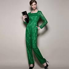 green jumpsuits 22 green jumpsuit playzoa com