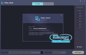 mkv video joiner free download full version adoreshare video joiner 1 0 0 2 full crack kubusoft com