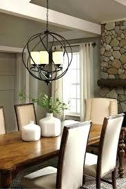 furniture kitchen light ideas lighting delightful unique