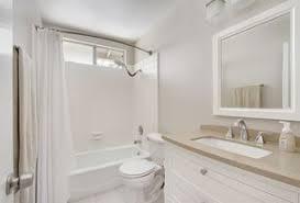 Hgtv Bathroom Design Bathroom Bathtub Design Pictures U Tips From Hgtv Decorating