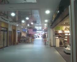 wakefield mall south kingstown rhode island labelscar