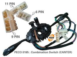 combination switches wholesale trader from pune