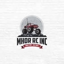 vintage jeep logo pathum pmg