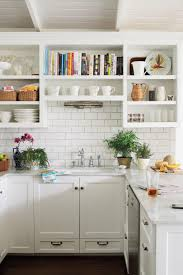 southern living kitchen ideas cabinet small white kitchen design best small white kitchens