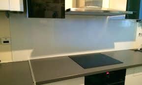but cuisine en kit meuble de cuisine en kit leroy merlin cethosia me