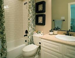 bathroom ideas you can use interior design
