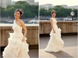 pre wedding dress pre wedding