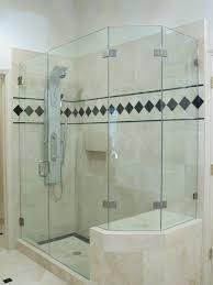 how much does a bathroom mirror cost bathroom how much does a bathroom mirror cost decorating ideas