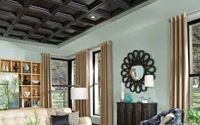 ceiling drop ceiling tiles wonderful drop ceiling tiles rehab