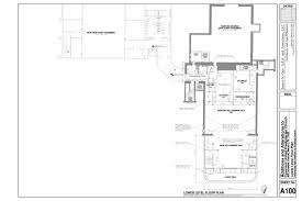 church fellowship hall floor plans u2013 meze blog