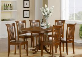 dining remarkable dining table designs pics design ideas