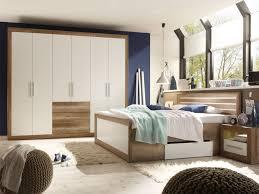 Schlafzimmer Komplett Nussbaum Modernes Schlafzimmer Komplett Home Design Ideas