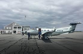 Massachusetts Travel Flights images East coast commuter flights by the seat tradewind aviation jpg