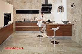 gedimat cuisine cuisine gedimat beautiful cration de dcors de cuisine pour les