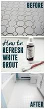 the 25 best grout cleaning machine ideas on pinterest grout saw