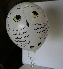 best 25 owl balloons ideas on owl themed diy
