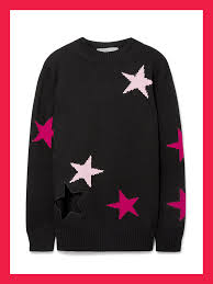 givenchy sweater givenchy sweater serendipity