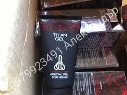 ексклюзивно titan gel original оригинален титан гел гр варна