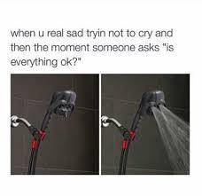 Feeling Sad Meme - 15 sad memes for sad boys collegehumor post