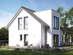 Immobilienkauf Haus Traumhauftes 3 Giebel Haus In Einselthum