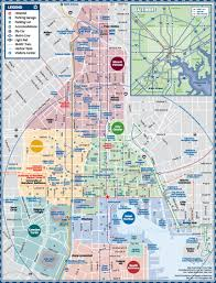 Washington Dc Zoo Map by Baltimore Maps Maryland U S Maps Of Baltimore