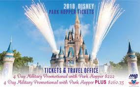 Does Six Flags Do Military Discount Tickets U0026 Travel