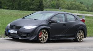 honda civic type r prices honda civic type r 2015 photos of turbo hatch by