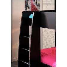 Parisot Double VIP Bunk Bed Kiddicarecom - Parisot bunk bed