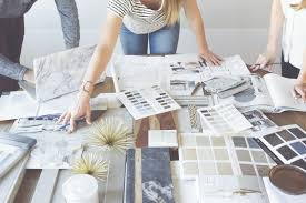 smart design with suzette the value of interior design why hire working with an interior designer