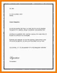 2 weeks notice letter enwurf csat co