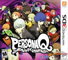 amazon black friday deals disgaea 5 black friday gaming lightning deals limited time persona q
