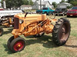 Good Condition Craigslist Used Farm Tractors 58 Best Minneapolis Moline Images On Pinterest Minneapolis