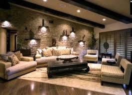 ideen fr wnde im wohnzimmer bemerkenswert ideen zur wohnzimmergestaltung wohnzimmer emejing