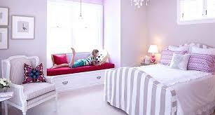 tween bedroom ideas tween bedroom ideas slimproindia co